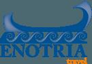 Logo Enotria Travel